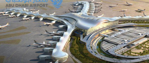 وظائف-مطارات-أبو-ظبي-فى-الامارات-700x300