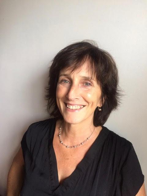 Denise Olhagaray