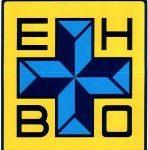 ban_logo-ehbo