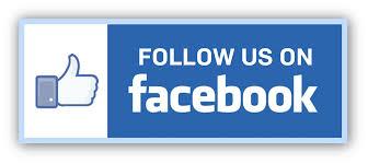 facebook plaatje