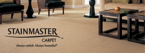Stainmaster Carpet   Fort Collins   Eheart Interior Solutions Stainmaster Carpet