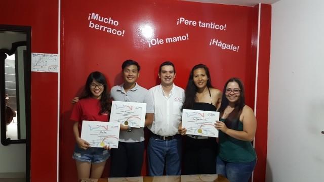 focalae-EHE- Learn Spanish Colombia