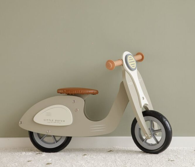 LD7005-scooter-de-equilibrio-olive-little-dutch-2021