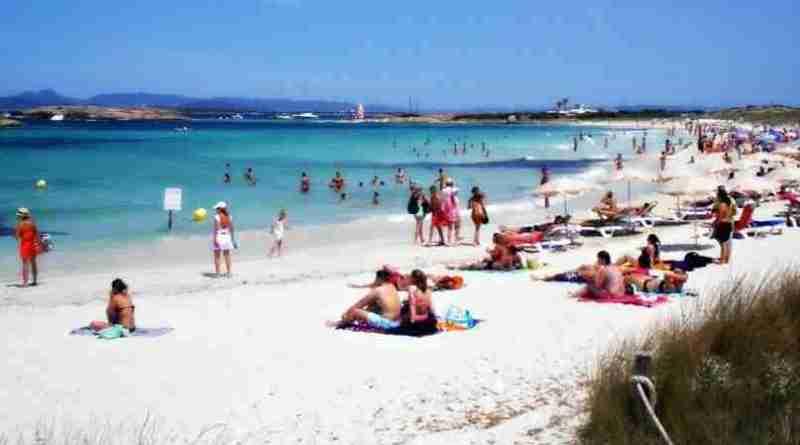 playa-des-illetes