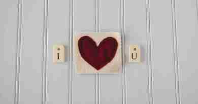 San valentino frasi d'amore