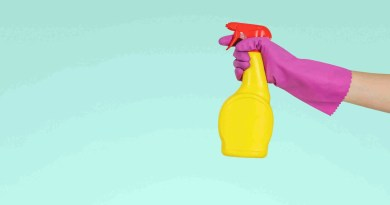 igienizzante covirus
