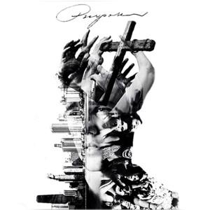 JB_album cover
