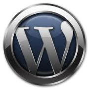 Free WordPress Setup