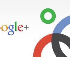 How Google+ ciclres boost up Social Networking