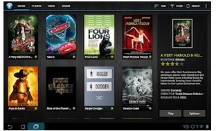 mVideoPlayer HD - Android Apps on Google Play