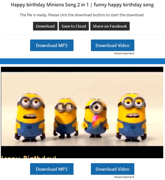 how to download music to mp3 for free
