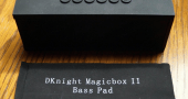 DKnight MagicBox II Wireless Speaker
