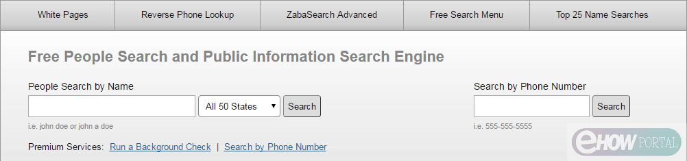 Zaba Result