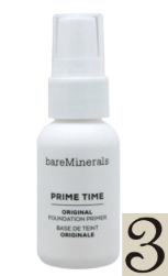 bareMinerals - Prime Time Foundation Primer
