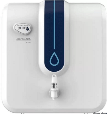 Pureit Advance RO+MF Water Purifier