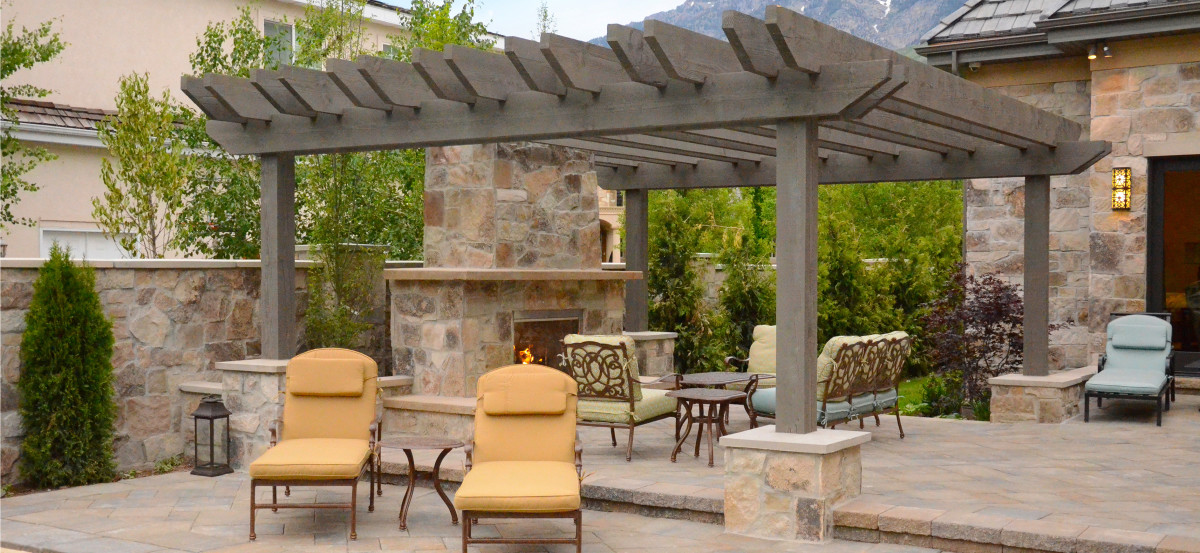 Eh Pergolas Custom Shade Structures At Incredible Prices