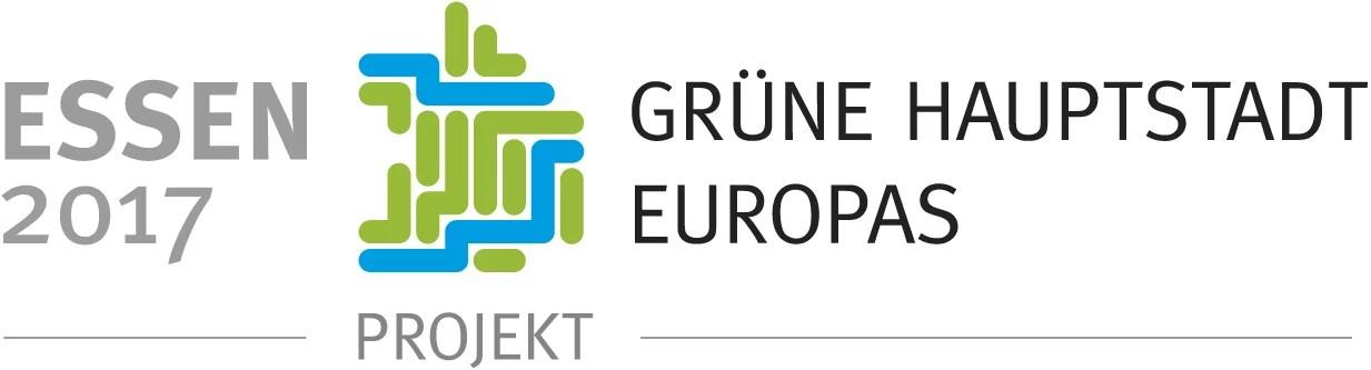 ghe17_projekt_logo300dpi_rgb