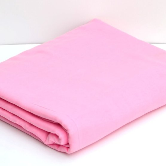 Buy Light Pink Color Full Voile Turban