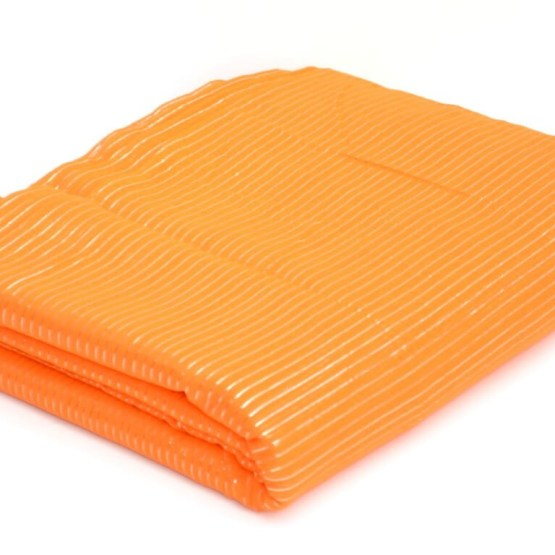 Lining Orange Buy Designer Turbans