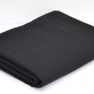 Black Color Buy Madhurani Turban