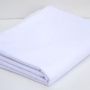 White Color Buy Madhurani Turban