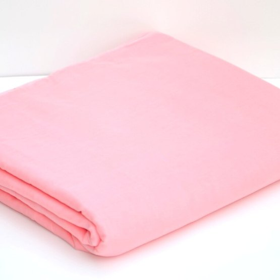 Buy Pink Color Full Voile Turban