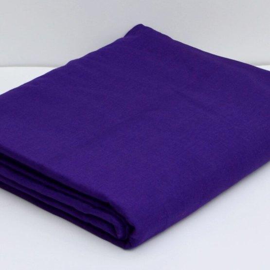Buy Rubia Turban Cloth