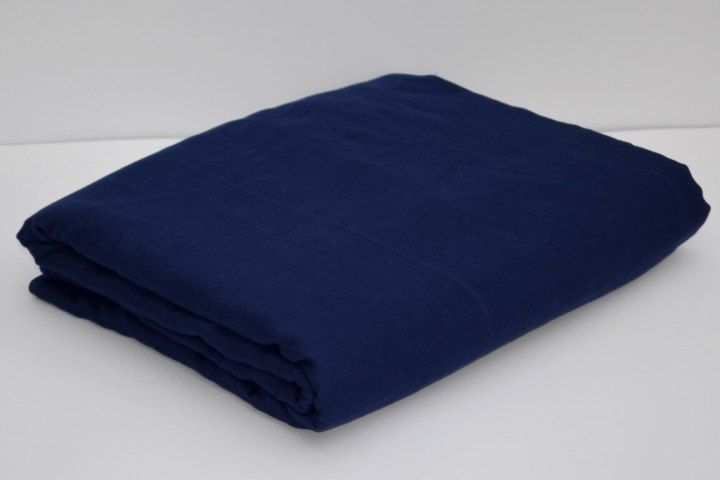 Navy Blue Color Buy Rubia Pagg