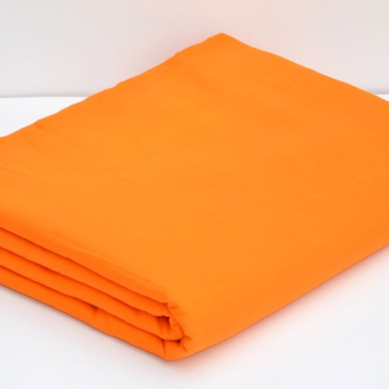 Orange Color Buy Rubia Turban Cloth