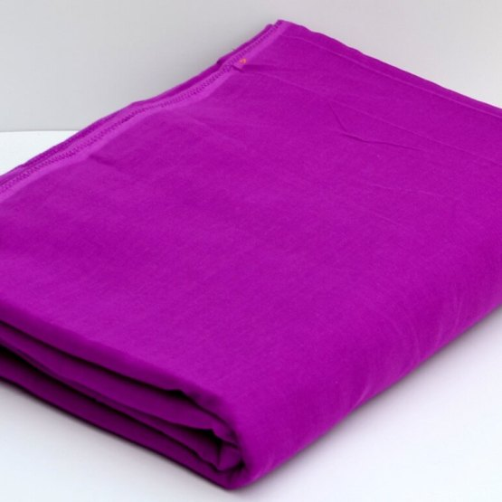 Buy Violet Red Full Voile Turban