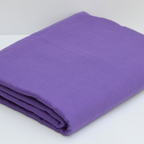 Buy Violet Full Voile Turban
