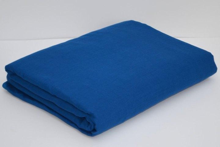 Buy Midnight Blue Full Voile Turban