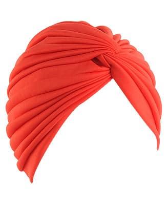 buy turban