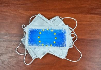 Quel rôle pour les institutions européennes contre le COVID19