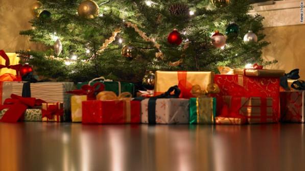 t1larg.presents