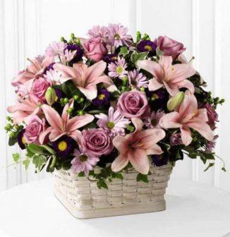 loving-sympathy-basket-lg