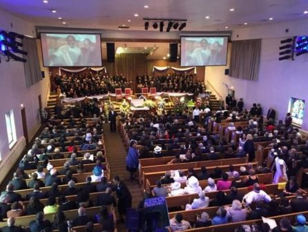 stokes-funeral-2_1440514105771_23166928_ver1-0_640_480