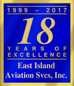 east island aviation, dash-8 gantry, passenger boarding bridge, commute-a-walk