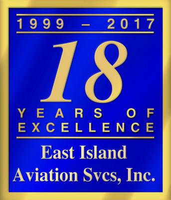 east island aviation, dash-8 gantry, passenger boarding bridge, commute-a-walk