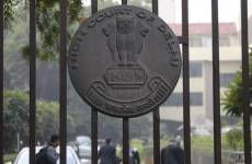 Delhi HC baffled by Centre's resistance to its order to translate EIA 2020 in 22 languages