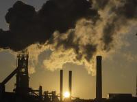 Centre's amnesty for green violators