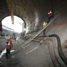 Twin-tunnel link roads infrastructural project near Mumbai exempt from precautionary EIA study