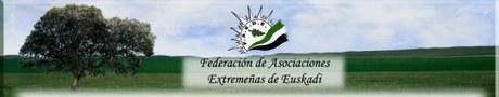 XXXV. Extremadurako Herrialde-Elkarraldi Jardunaldia.