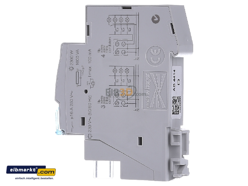hager emn001 treppenlichtzeitschalter ns5703249_03 siemens rwb7 wiring diagram wiring wiring diagram schematic siemens rwb7 wiring diagram at bayanpartner.co
