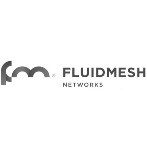 eibranding-fluidmesh