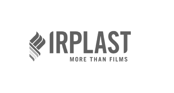 eibranding-irplast