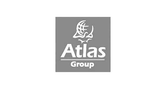 eibranding-studio-atlas