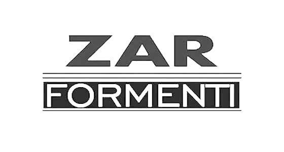 eibranding-zar