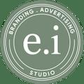 e.i. branding