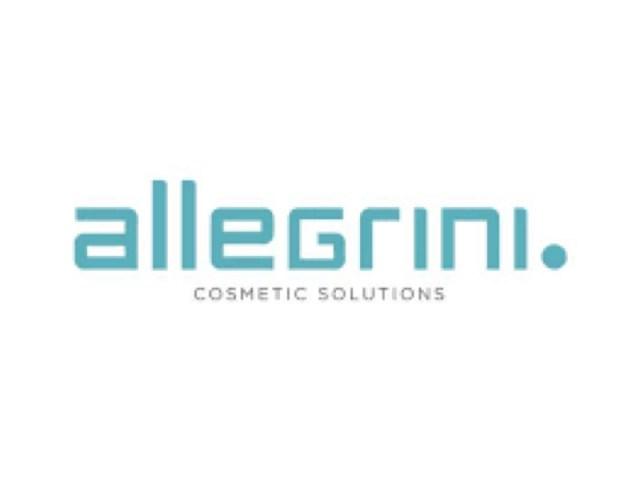 logo of the brand allegroni